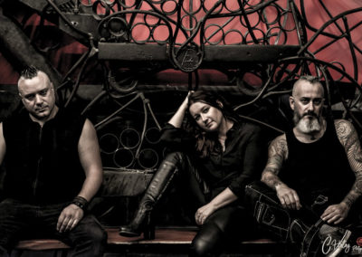 Ulvand-groupe-Cedric-Hate-1