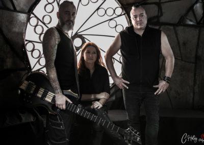 Ulvand-groupe-Cedric-Hate-4
