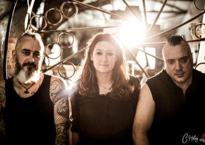 Ulvand-groupe-Cedric-Hate-5